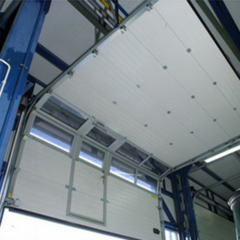 Overhead Hight Lift OHD-3000NF