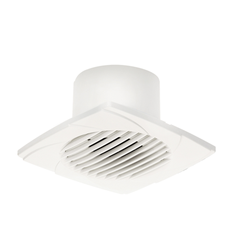 Ceiling Exhaust Fans JV-102