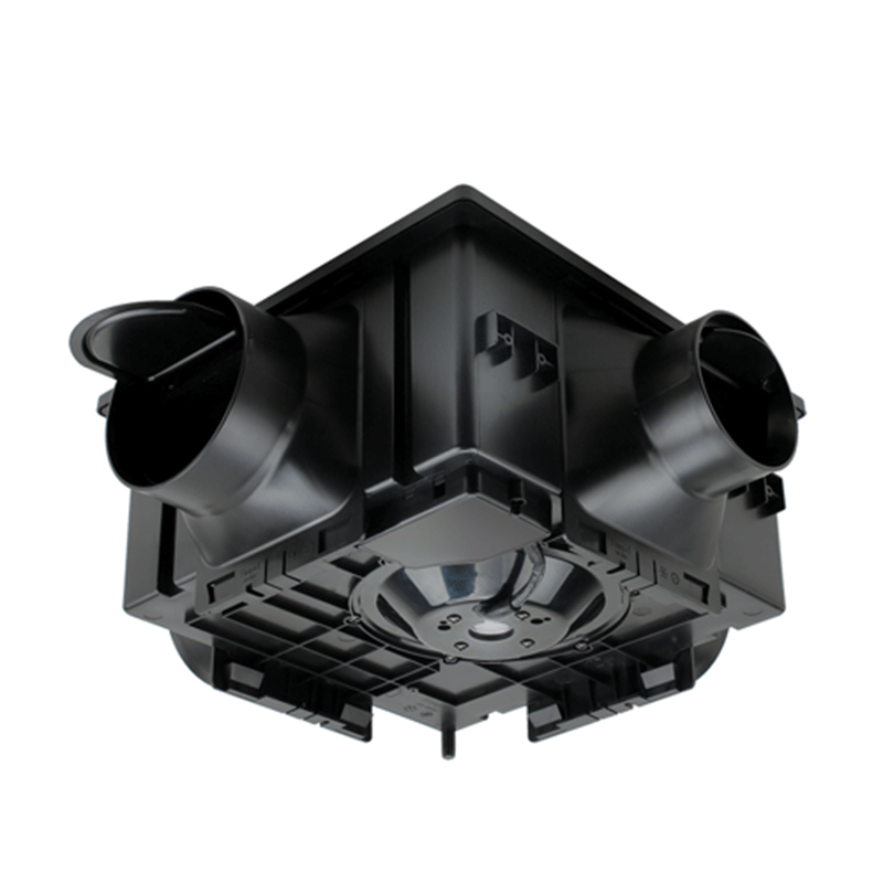 Ceiling Exhaust Fans L2-D300