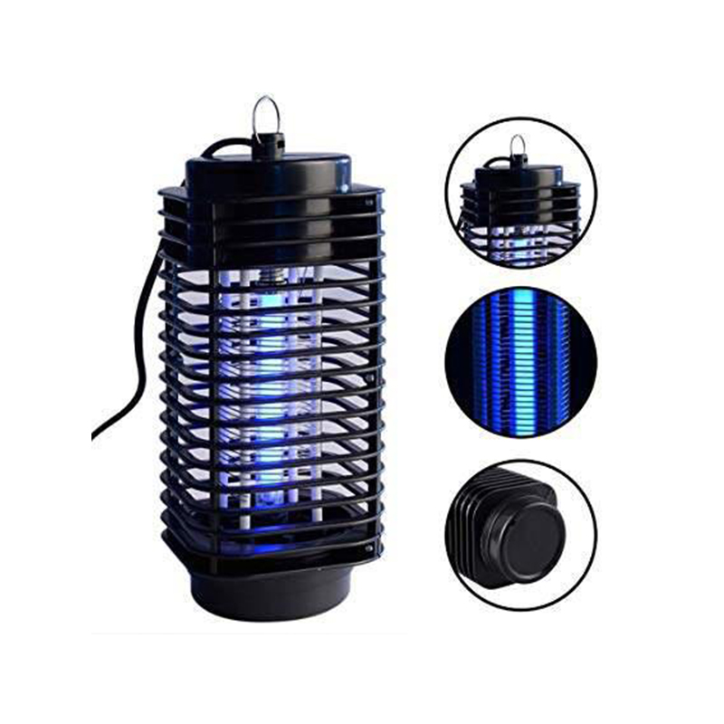 Insect Control Lights NP4W