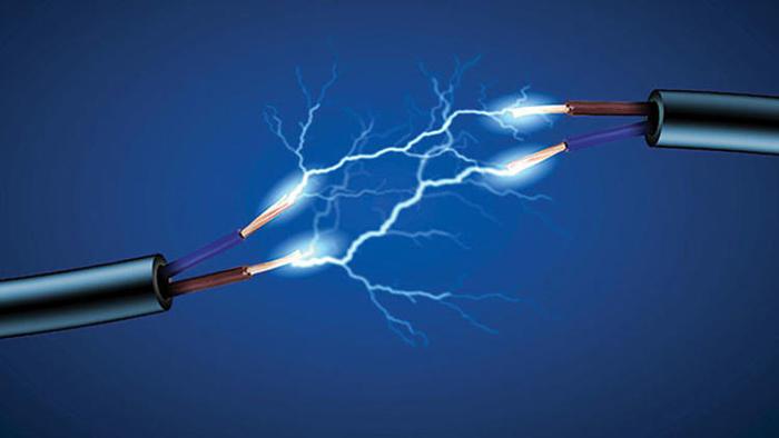 Hiện tượng tĩnh điện trong công nghiệp và cách phòng tránh