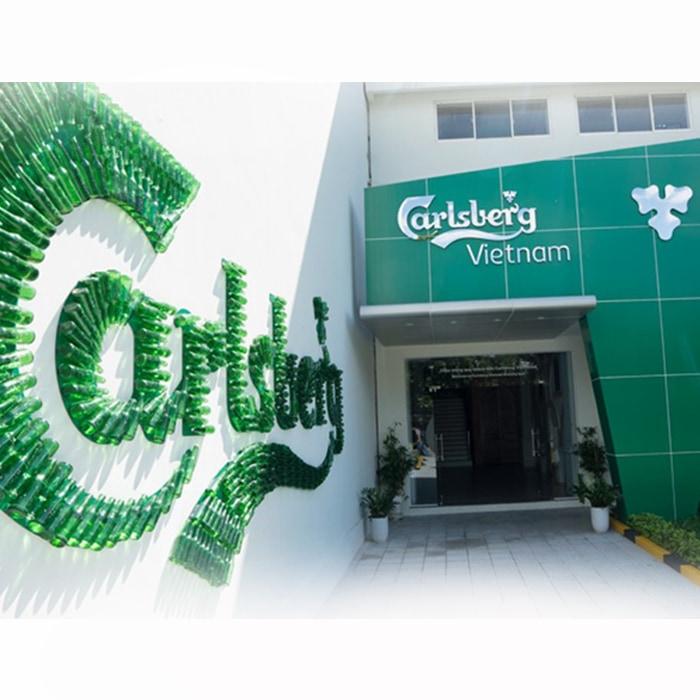 Dự án Carlsberg