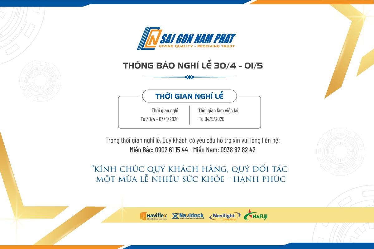 Website-thong-bao-nghi-le-30-4-1-5