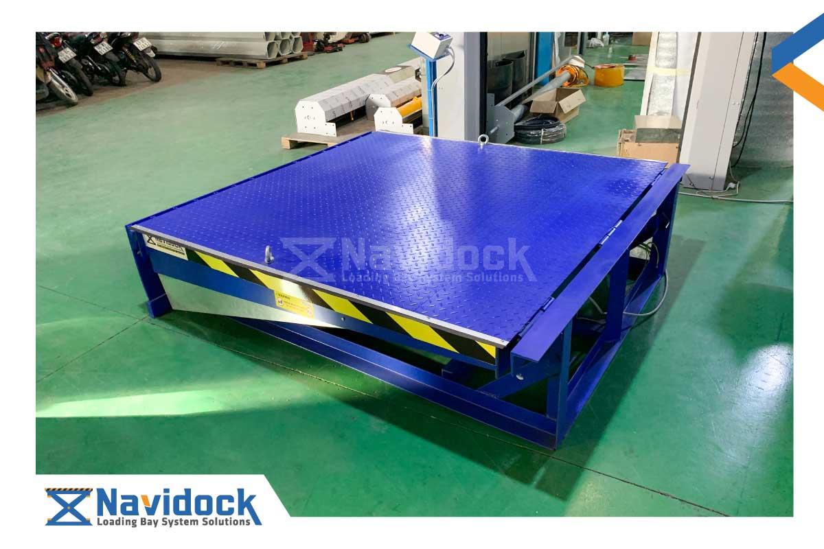 dock-leveler-tieu-chuan-hdl01nd-co-dac-diem-gi