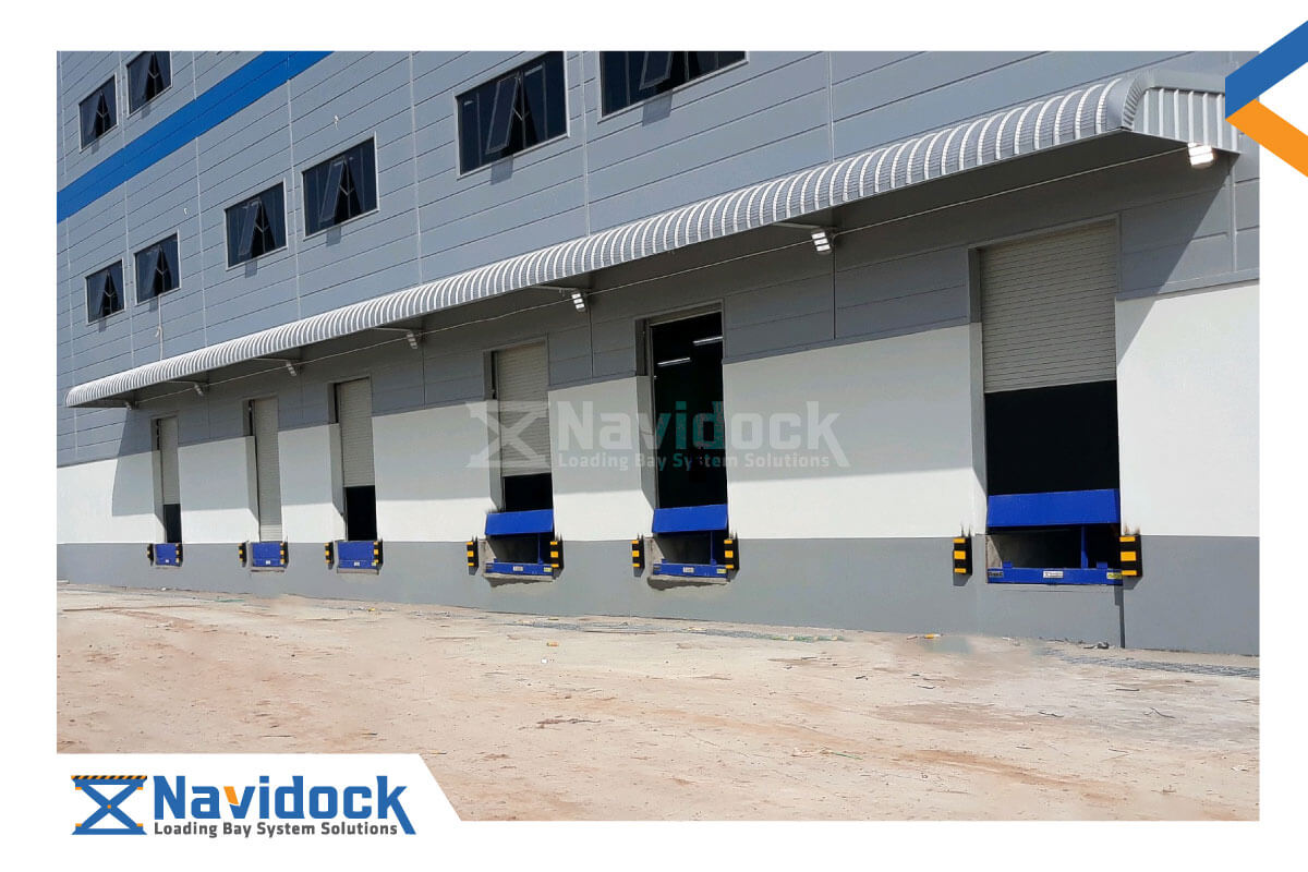 don-vi-cung-cap-san-nang-dock-leveler-uy-tin-nhat-hien-nay