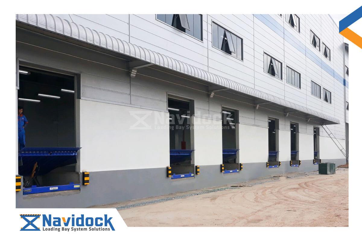 du-an-dock-leveler-tieu-chuan-HDL01ND-tai-bac-giang