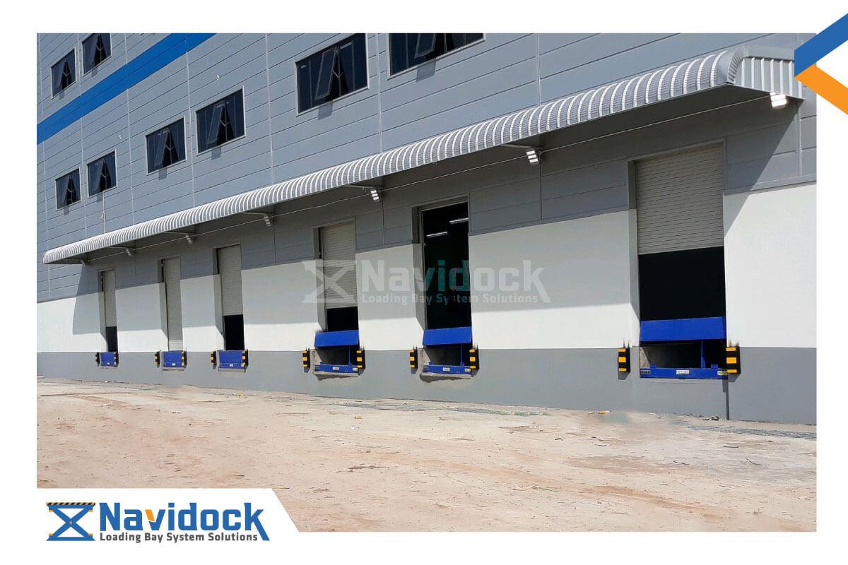Nganh-logistics-trong-thoi-da-cong-nghe-4.0